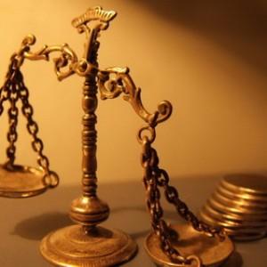 Стоимость иска в арбитражном суде Москвы
