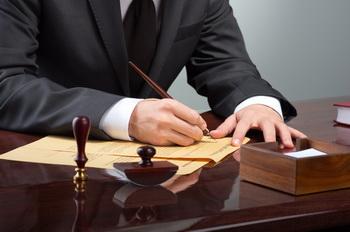 Юридические услуги в арбитражном суде в Москве