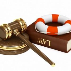 Помощь арбитражного адвоката в суде