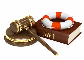 Помощь арбитражного адвоката в суде в Москве
