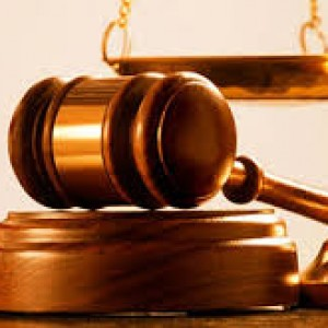 Суд с перевозчиком, утерявшим (повредившим) груз