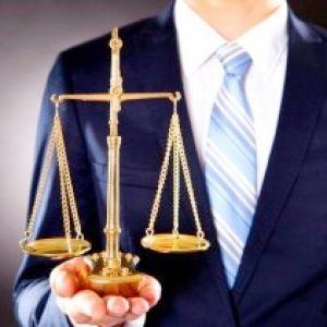 Решение арбитражного суда