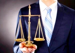 Решение арбитражного суда в Москве
