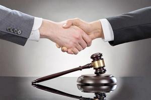 Помощь адвоката в арбитражном суде