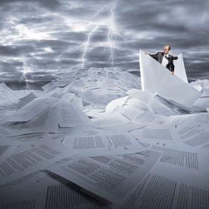 чем может помочь арбитражный адвокат?