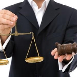 Услуги адвоката в арбитражном суде