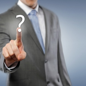 Помощь в арбитражном суде - представительство арбитражного адвоката
