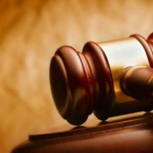 Исполнение решений арбитражного суда в Москве