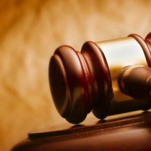 Выплнение решения арбитражного дела