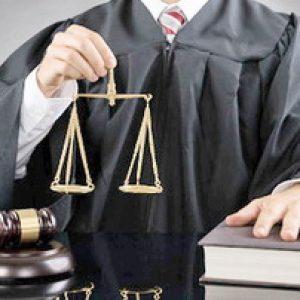 Как в Москве рассматриваются арбитражные дела