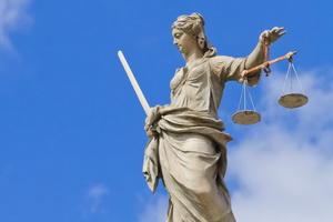 Представительство в арбитражном суде Москвы по налоговым спорам