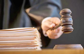 Адвокат - представитель в арбитражном суде Москвы