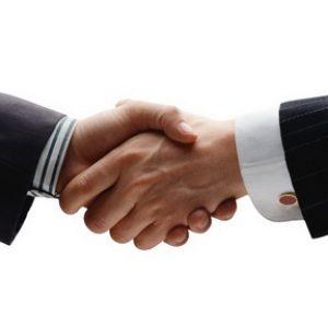 Арбитражный суд услуги и мировое соглашение сторон