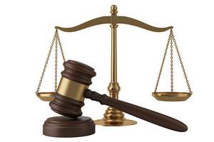 Арбитражный юрист и адвокат
