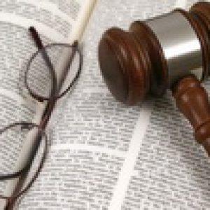 Ваш предстаавитель в арбитражном суде