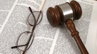 Ваш представитель в арбитражном суде