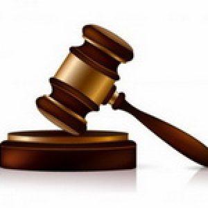 Статьи о работе адвоката в арбитражных судах Москвы