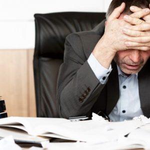 Арбитражный суд банкротство