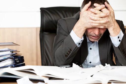 Арбитражный суд банкротство юр лица