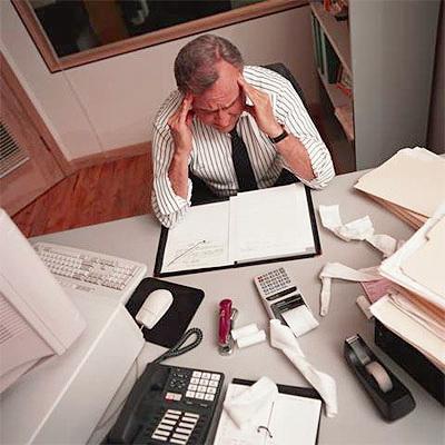 все дела о банкротстве юридических лиц и индивидуальных предпринимателей рассматривает замечтался