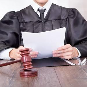 Работа адвоката в арбитражном суде в Москве